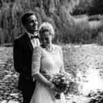 Mr and Mrs Mohite