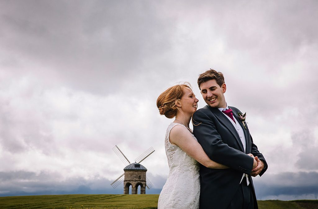 Swallows Nest Barn | Mr and Mrs Clinkskel