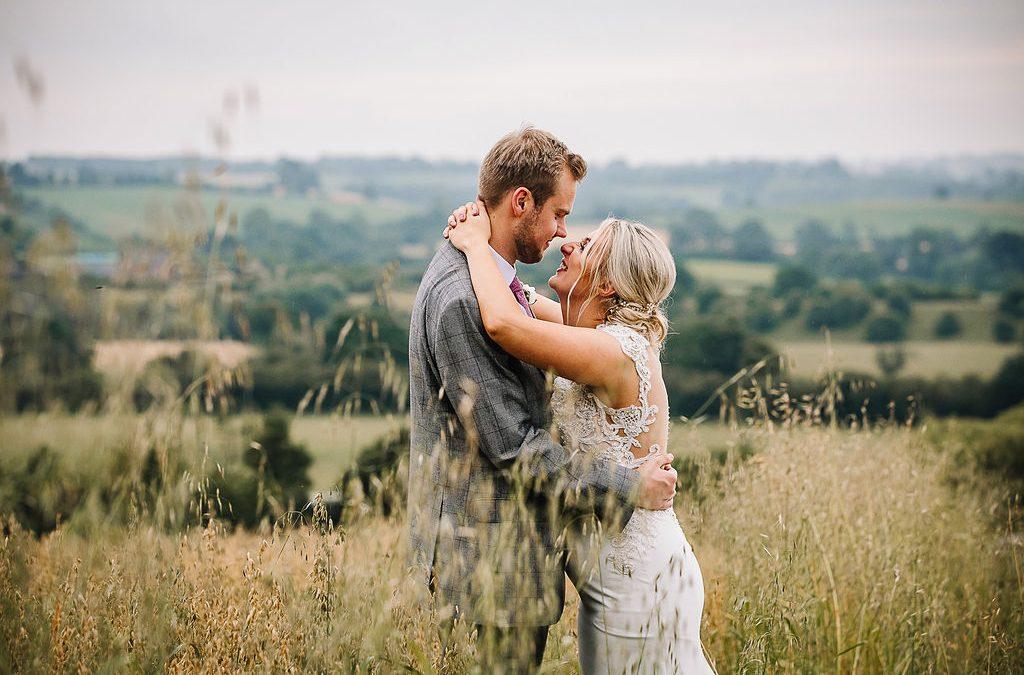 Crockwell Farm   Mr and Mrs Alders