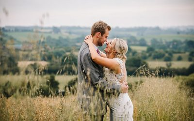 Crockwell Farm | Mr and Mrs Alders