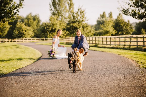 Warwickshire Wedding Photographers